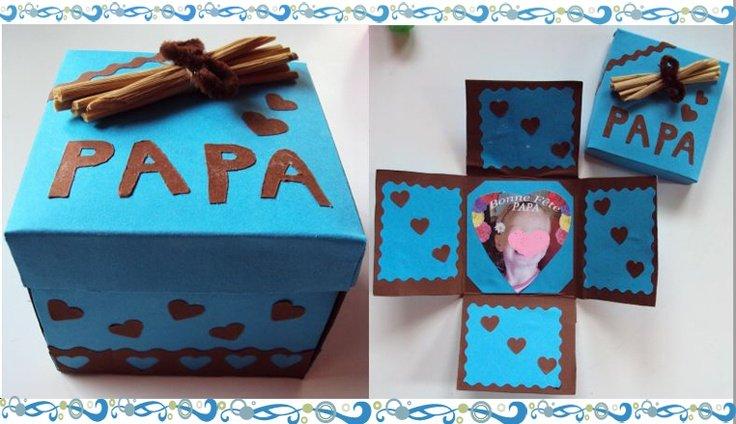 szülinapi ajándék ötletek apáknak NEM HARAP A SPENóT   2. szülinapi ajándék ötletek apáknak